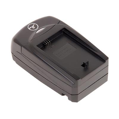 数码相机/摄像机电池充电器cfw50