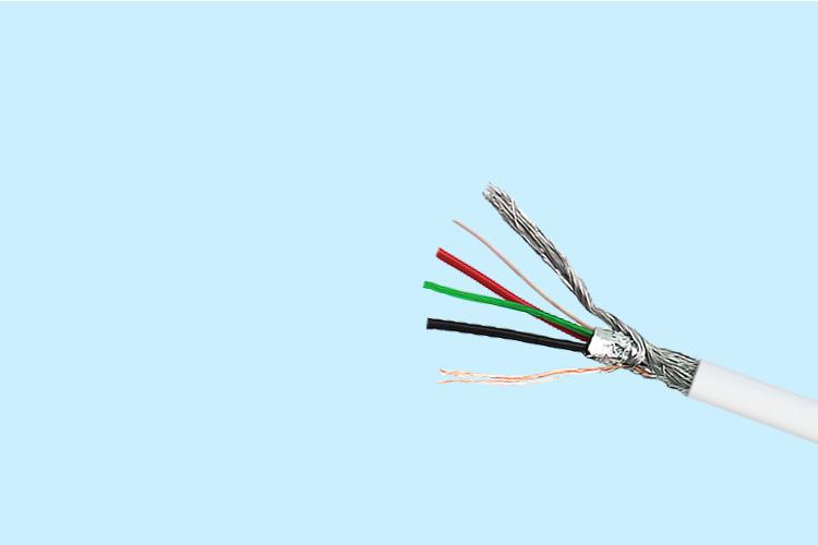 mini手机数据线充电线ls-min03