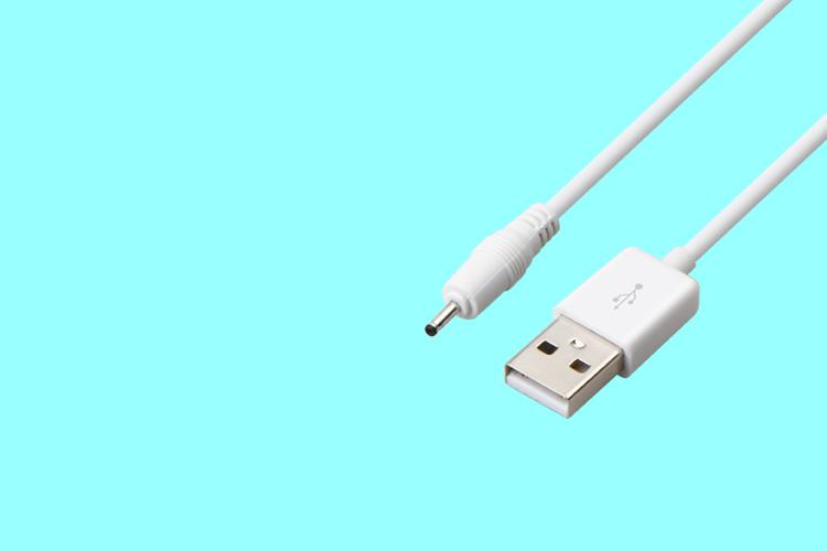 诺基亚nokia小孔手机数据线充电线ls-nk01